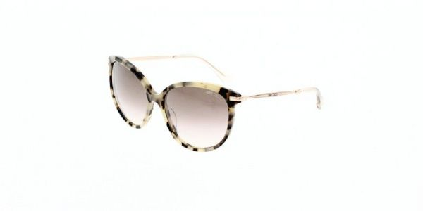 Jimmy Choo Sunglasses JC-IVE J96 57